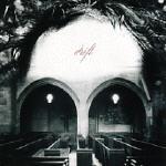 Flotsam & Jetsam - Drift (Re-Release)