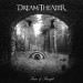 Cover of Dream Theater - Train Of Thought