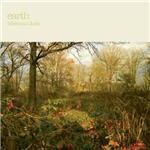 Cover of Earth - Hibernaculum