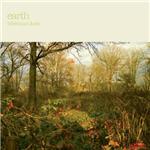 Cover of Earth - Hibernaculum