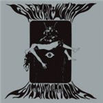 Cover of Electric Wizard - Witchcult Today