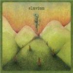 Cover of Eluvium - Copia