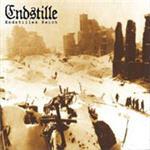 Cover of Endstille - Endstilles Reich