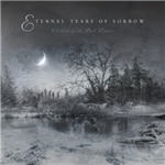 Eternal Tears Of Sorrow - Children Of The Dark Waters