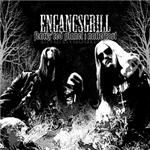 Cover of Fenriz� Red Planet � Engangsgrill