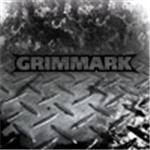 Cover of Grimmark - s/t