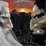 Cover of Heorot � Ragnar�k
