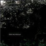 Cover of Mesa Verde - The Old Road
