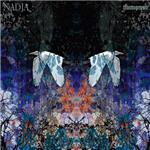 Cover of Nadja - Thaumogenesis