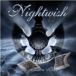 Cover of Nightwish � Dark Passion Play