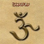 Cover of Soulfly - '3'