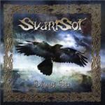 Cover of Svartsot - Ravnenes Saga