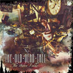 Cover of Old Dead Tree, The � The Water Fields