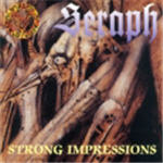 Seraph - Strong Impressions