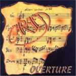 Chrafd - Overture