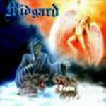 Midgard - From Demons And Angels