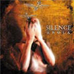 Silence - Enola