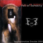 Fall Of Serenity - Demo-Tracks 2000