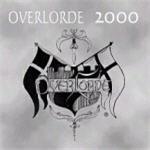 Overlorde - Overlorde 2000