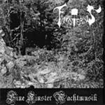 Finsternis - Eine Finster Nachtmusik