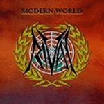 Rival - Modern World