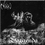 Heruka - Leggenda (EP)
