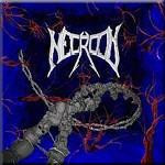 Necroid - Natural Disharmonies