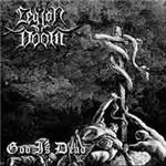 Legion Of Doom - God Is Dead