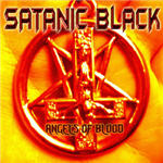 SatanicBlack - Angels Of Blood