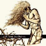 La Rumeur Des Cha�nes - s/t