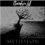 Novembers Fall - Mythaeon