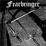 Fearbringer - Simula Et Dissimula