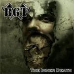 B.G.T. - The Inner Death