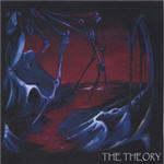 Thomas, Gareth - The Theory