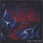 Thomas, Gareth - The Theory