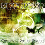 Empyrean - Shadows Of A Dream
