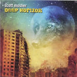 Mosher, Scott - Deep Horizon