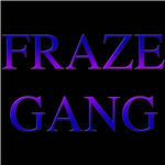 Fraze Gang - s/t