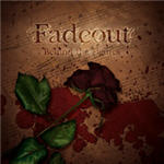 Fadeout - Behind The Figures