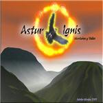 Astur Ignis - Monta�as Y Valles