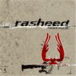 Rasheed - Instant Motion