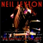 Leyton, Neil - Betrayal Of The Self