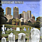 Different World - Wonderful World