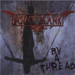 Point Blank - By A Thread