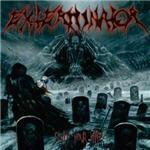 Exterminator - Slay Your Kind