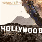 Nitrolyt - Hollywood Death Scene