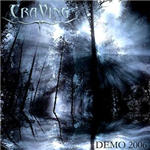 Craving - Demo 2006