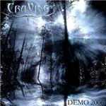 Craving - Demo 2006