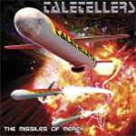 Taletellers - The Missiles Of Mercy