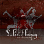 Six Feet Of Foreplay - Corpus Cavernosum
